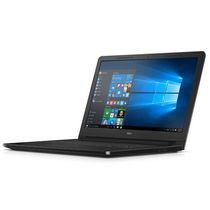 "Dell Inspiron 15-3558 15.6"" Laptop with Intel I3-5015U 2.1GHz Processor"