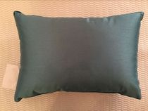 Mainstays Faux Silk Cushion