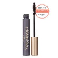 L'Oreal Paris Voluminous Mascara Black Waterproof
