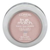 L'Oreal Paris True Match Blush C3-4TR