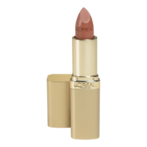 L'Oreal Color Riche Lipstick Toasted Almond