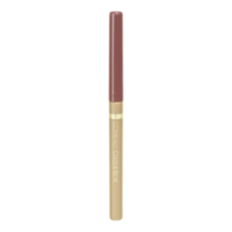 L'Oreal Color Riche Lip Liner NATURAL
