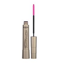 L'Oreal Telescopic Mascara Blackest Black