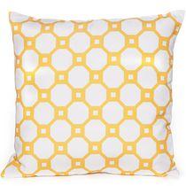 Gouchee Design Soho Cushion