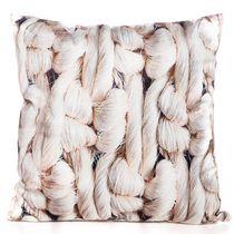 Gouchee Design Rope Cushion