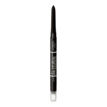 Infallible Never Fail Eyeliner Lacquer Liner Black Brown
