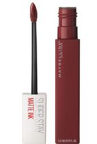 Rouge à lèvres longue tenue Superstay Matte Ink™ Maybelline New York, 5ml