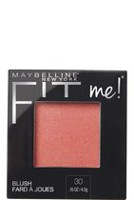 Fit Me® Blush Rose
