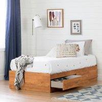 Kids Furniture Amp Kids Bedroom Furniture Walmart Canada