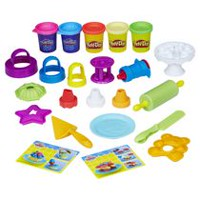 Play Doh Brand Products Across Canada For Less At Walmart Ca
