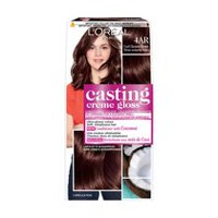 L'Oreal Healthy Look 4AR Cool Chestnut Brown