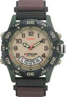 Timex® Expedition® Combo Men's Digital Watch