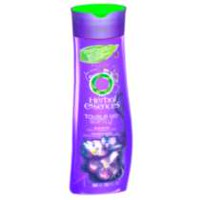 Herbal Essences Tousle Me Softly Shampoo for a Tousled Look Hair