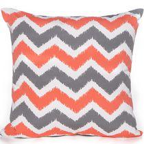 Gouchee Design Selena Cushion