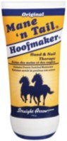 The Original Mane 'n Tail® Hoofmaker®