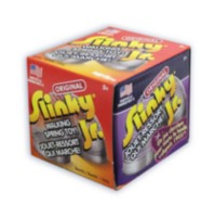 Slinky® Metal Junior
