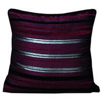 Gouchee Design Contemporary Cushion
