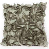 Gouchee Design Petal Cushion