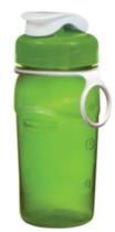 Rubbermaid 20 oz Reuse Plastic Chug Bottle