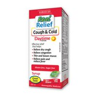 Homeocan Cough & Cold Phytotux H Syrup 250ml