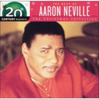 Aaron Neville - 20th Century Masters: The Christmas Collection - The Best Of Aaron Neville