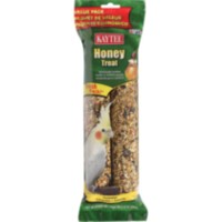 Kaytee® Honey Treat™ Cockatiel