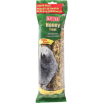 Kaytee® Honey Treat™ Parrot