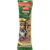 Kaytee® Honey Treat™ Hamster & Gerbil