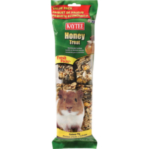 KAYTEE® Honey Treat™ Cochon d'lnde