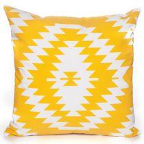 Gouchee Design Holland Cushion