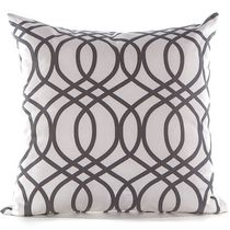 Gouchee Design Disco Cushion