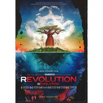 Revolution (Bilingual)