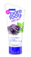 Freeman Bare Foot Lavender & Mint Foot Cream