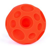 Omega Paw Tricky Treat Ball - Large