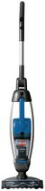 BISSELL Liftoff 2-in-1 Cordless Stick Vacuum