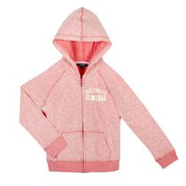George Girls' French Terry Hoody M/M