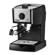 De'Longhi EC155M 15 bar Espresso And Cappuccino Machine