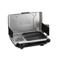 Coleman Perfectflow™ Grill Stove