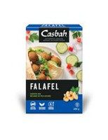 Casbah Falafel Garbanzo Bean Mix