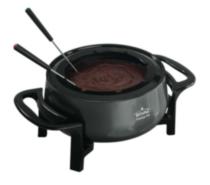 Rival 3-Quart Fondue Pot FD300-CN