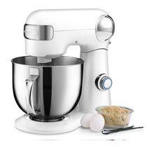 Cuisinart Precision Master 5.5 Qt (5.2L) Stand Mixer - SM-50 Series