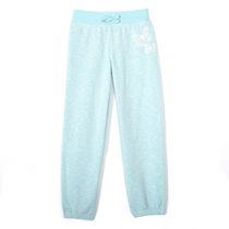 George Girls' French Terry Jogger M/M