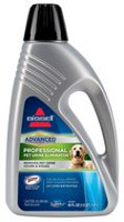 BISSELL Advanced Professional Pet Urine Eliminator 50 oz