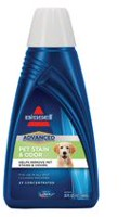 BISSELL Advanced Pet Stain & Odor Formula 32 oz