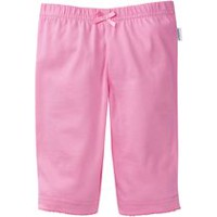 Onesies® Brand Girls' Pant Pink 0-3 months