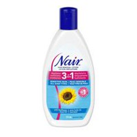 Nair™ 3 in 1 Hair Removal Lotion