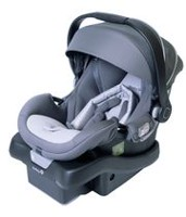 Safety 1st OnBoard Air Car Seat