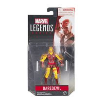 Marvel Legends Series 3.75-inch Daredevil Figure