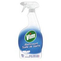 Vim®   Bathroom Spray