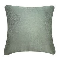 hometrends Element Decorative Cushion Turquoise